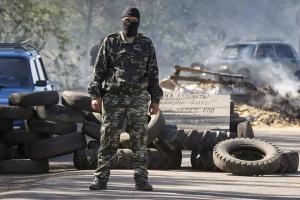 донбасс, восток украины, оон, общество, санкции
