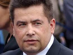 новости Украины, новости России, политика, Любэ, Расторгуев