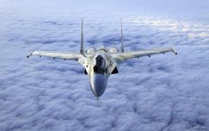 россия, наблюдательный полет, сша, украина, договор
