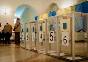 выборы, президент, вмешательство, фальсификация, сбу, россия