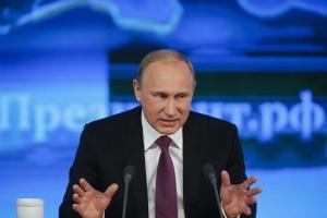 Турция, Ахмет Давутоглу, высказывания Путина, пресс-конференция, политика, общество, Су-24 РФ