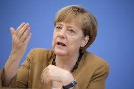 Меркель, оружие, поставки, Донбасс,Украина, конфликт