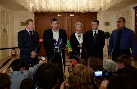 Закон, Киев, ДНР, ЛНР, особый статус, республики, минские договоренности