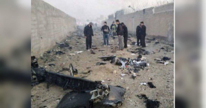 Украина, Самолет, Крушение, Падение, Трагедия, Сбили, Иран.