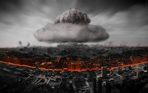 ядерное оружие, НАТО, Россия, Шойгу, эксперт, война, новости, армия