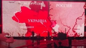 Донбасс, Интер, Фирташ, Молдавия, Белоруссия, телеканал, Россия, политика, общество, новости, Украина