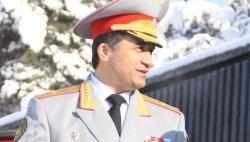 Таджикистан, вооруженный переворот, боевики, Вахдат