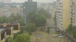 Днепропетровск, ураган, новости украины, происшествия, общество