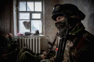 восток украины, аэропорт донецка, донбасс, всу, днр, армия украины, происшествия, туровец, ато