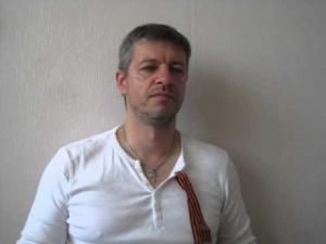 Олег Новиков, новости Харькова, Новороссия, юго-восток Украины, новости Украины, Киев