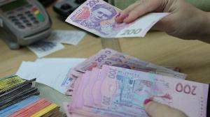 зарплата в украине, зарплата, социология, статистика украины, новости украины, экономика украины, общество, политика, киев, госстат, заработная плата в украине, кто больше всех получает в украине