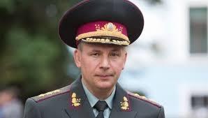 Минобороны, Гелетей, продажа, оружие, Украина, приоритет