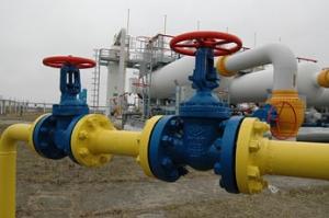газ, RWE, Украина, Словакия, реверсные поставки, Нафтогаз