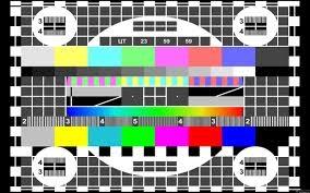 Нацсовет, телеканалы, Украина, вещание, эфир, олигархи, финансирование