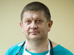 Малыш, Порошенко, здравоохранение, Донбасс, восстановление, должность