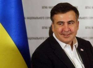 порошенко, саакашвили, политика, украина