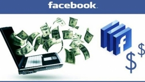 Facebook, новая услуга, перевод денег, технологии, Марк Цукерберг