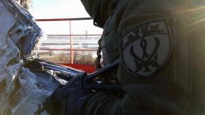 Мустафа Джемилев, Крым, Украина, батальон смертников, крымские татары