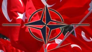 турция, сирия, армия россии, происшествия, крушение су-24, политика