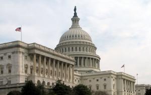 сша, демократы, республиканцы,конгресс, сенат, выборы, обама