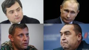 АТО, восток Украины, Донбасс, Россия, армия, луганкск, ЛНР, орешкин