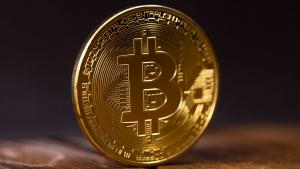 биткоин, курс биткоина, рост биткоина, новости экономики, криптовалюта, новости сша, политика, финансы, общество, происшествия