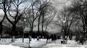 измаил, происшествия, общество, одесса, украина, мвд украины