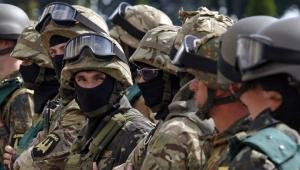 сша, украина, война, донбасс, провокации