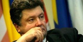 Мир, world, НАТО,Петр Порошенко ,Юго-Восток Украины,Политика,Новости - Донбасса,Новости Украины