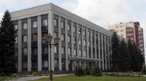 Луганск, юго-восток Украины, Донбасс, ЛНР, новости Украины, АТО, мир в Украине