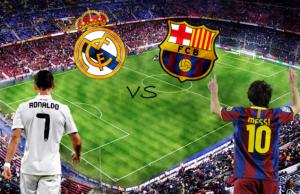 реал, барселона, чемпионат испании по футболу, новости футбола, прямая трансляция