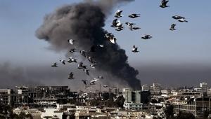 новости сирии, сирия, война, ат-танфа, сша, асад, удар