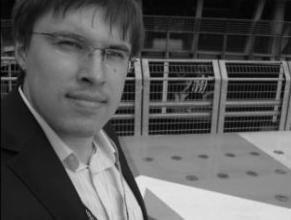 Денисов, панасюк, комментатор, журналист, трагедия, смерть, украина