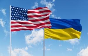 сша, вооружение, украина, комитет вооруженных сил, поставки, летальное оружие, провизия, средства