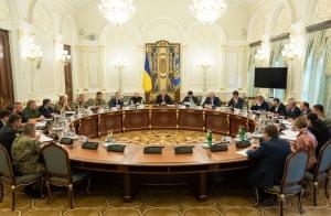 украина, порошенко, нато, ес, конституция