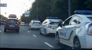 полиция, львов, украина, арсен аваков