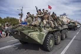 зугрес, донецкая область, происшествия, ато, днр, армия украины, восток украины, тымчук
