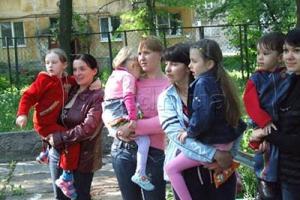 москаль, луганск, словакия, румыния