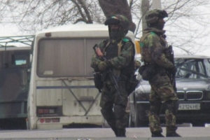мариуполь, общество, происшествия, восток украины