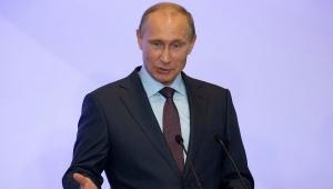 илларионов, путин, россия, украина, донбасс