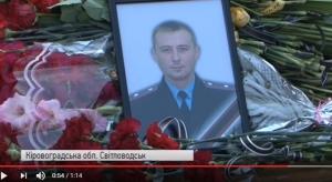 пески, взрыв, днр, терроризм, ато, армия россии, видео, донбасс, потери, всу, армия украины, новости украины