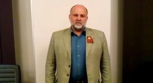 выборы днр и лнр, политика, днр, юго-восток украины, донбасс, юрий сивоконенко, захарченко