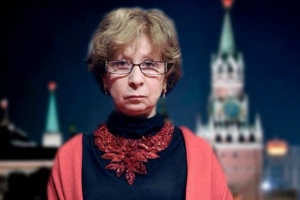 ахеджакова, россия, путин, агрессия, скандал