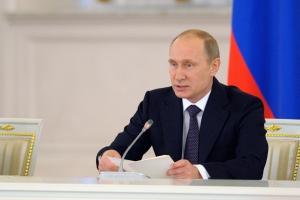 путин, политика, новости, украина, крым, электричество, отключили, блокада, россия, госсовет