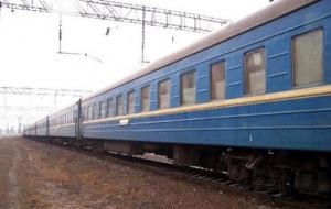 поезд киев-мариуполь, военный, самоубийство, происшествия, украина