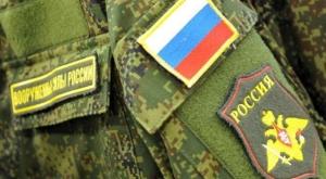 """""""днр"""", боевики """"днр"""", полковник маршин, диверсанты """"днр"""", происшествия, украина"""