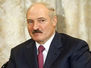 Александр Лукашенко, выборы президента Белоруссии, Белорусский Батька