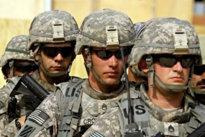 армия сша, морская пехота, россия, женщины, война россия сша, кто победит