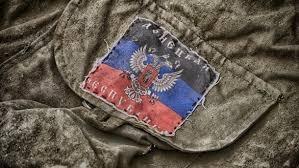 чернов, аэропорт донецка, оос, всу, террористы, потери, армия россии, донбасс, днр, донецк
