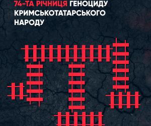 Порошенко, Украина, общество, депортация, крымские татары,СССР